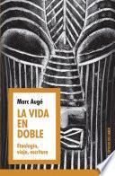 libro La Vida En Doble