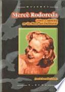 libro Mercè Rodoreda