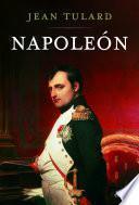 libro Napoleón