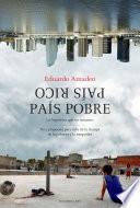 libro País Rico, País Pobre