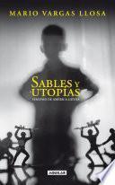 libro Sables Y Utopías