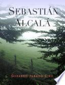 libro Sebastián Alcalá