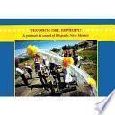 libro Tesoros Del Espiritu   Treasures Of The Spirit