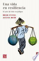 libro Una Vida En Resiliencia
