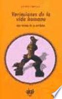 libro Variaciones De La Vida Humana