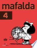 libro Mafalda 04