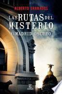 libro Las Rutas Del Misterio