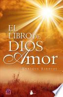libro El Libro De Dios Amor