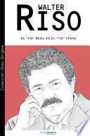 libro El Yo Real V/s El Yo Ideal