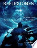 libro Esencia Y Forma, Partículas Super Simétricas Y Mag Kelipót