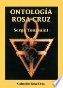 libro Ontología Rosacruz