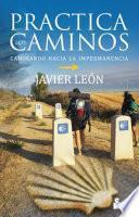 libro Practica Los Caminos