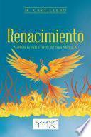 libro Renacimiento