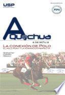 libro A Quechua   La Conexión De Polo