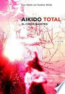libro Aikido Total