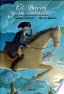 libro El Barón Y Su Caballo