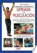 libro El Gran Libro Ilustrado De La Gimnasia Y La Musculación