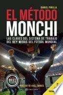 libro El Método Monchi