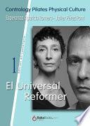 libro El Universal Reformer