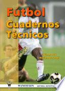 libro Fútbol: Cuaderno Técnico Nº 35