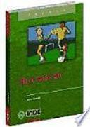 libro Fútbol Y Musculación