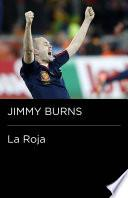 libro La Roja (endebate)