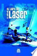 libro Libro Del Laser, El (color)