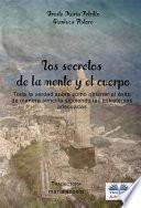 libro Los Secretos De La Mente Y El Cuerpo