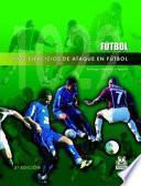 libro Mil 22 Ejercicios De Ataque En FÚtbol