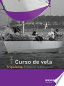 libro Nuevo Curso De Vela 1: Tripulante