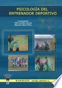 libro Psicología Del Entrenador Deportivo