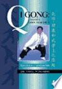 libro Qigong Salud Y Artes Marciales