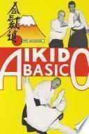 libro Spa Aikido Basico