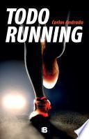 libro Todo Running