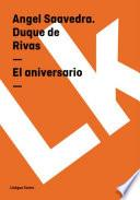 libro El Aniversario