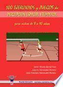 libro 100 Ejercicios Y Juegos De Percepción Espacial Y Temporal Para Niños De 8 A 10 Años