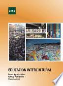 libro EducaciÓn Intercultural
