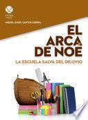libro El Arca De Noé