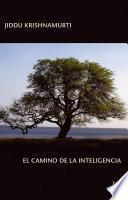 libro El Camino De La Inteligencia