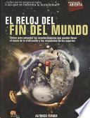 libro El Reloj Del Fin Del Mundo