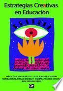 libro Estrategias Creativas En Educación