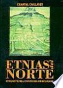 libro Etnias Del Norte