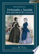 libro Fortunata Y Jacinta. Dos Historias De Casadas