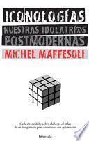 libro Iconologías