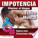libro Impotencia
