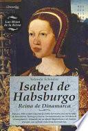 libro Isabel De Habsburgo