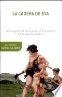 libro La Cadera De Eva
