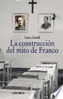 libro La Construcción Del Mito De Franco