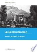 libro La Exclaustración