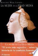 libro La Mujer En La Edad Media